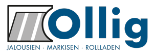 Herzlich Willkommen – Rolladenbau Ollig GmbH | Saarwellingen